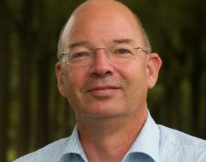 Jan Willem Slijper