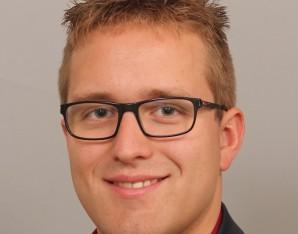Marius Ekamp
