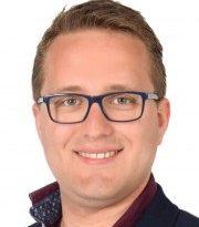 3. Marius Ekamp